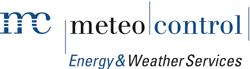 meteo-control